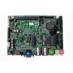 EPIC-N28 مینی مادر برد /بدون فن/ سیم کارت/LVDS مدل kc5001