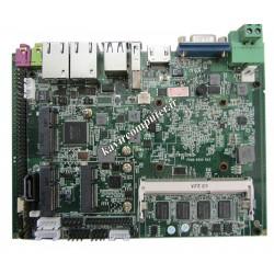 مادربرد صنعتی -touch support    محصول کویر کامپیوتر مدل kc5101