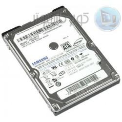 هارد لپ تابی 2.5inch 750G