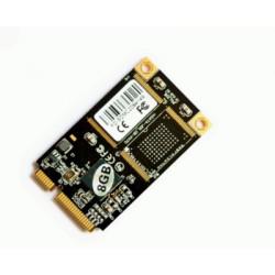 SSD Hard 8G با قیمت مناسب