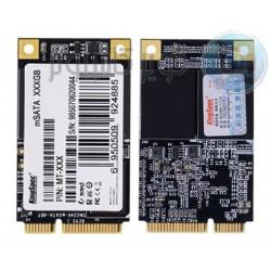 Shine Disk M246 128G SSD/MSATA