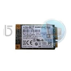32G SSD/MSATA سرعت بالا  lite-on it corporation