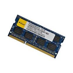 رم DDR3L 1600 4G- کویرکامپیوتر