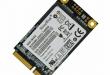 معرفی هاردهای SSD و HDD و تفاوت های آنها