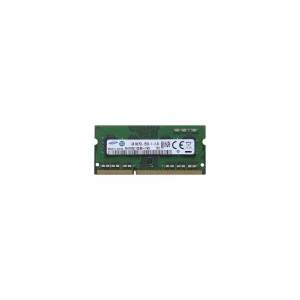 رم DDR3L 1600 2G-کویرکامپیوتر