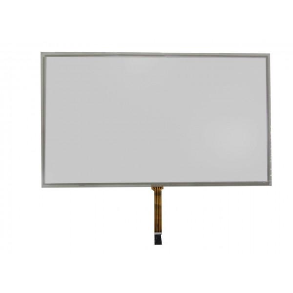 تاچ مقاومتی 15.6 اینچ - touch screen 15.6 inch-کویرکامپیوتر