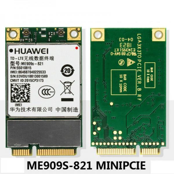مودم 3G&4G ME909s کویرکامپیوتر