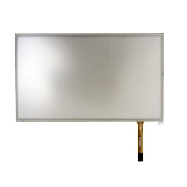 تاچ اسکرین 14 اینچ کیفیت بالا(Touch 14 inch )- کویر کامپیوتر