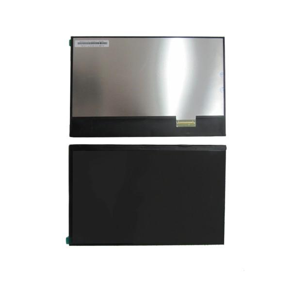 LED 10.1 inch 1280x800 کیفیت عالی و اورجینال -کویرکامپیوتر