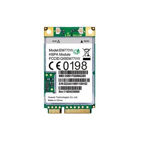 مودم کارت 3G/GPS/HSPA/GSM/GPRS کویرکامپیوتر