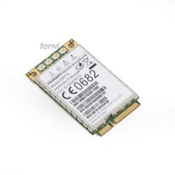 HuaWei EM772 Global 3G WWAN HSDPA WIFI 802.11b/g/n Module کویرکامپیوتر