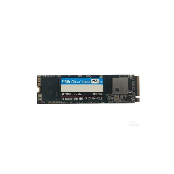 هارد NVME SSD 256 G- کویرالکترونیک