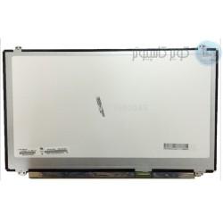 LED 15.6 با کیفیت با رزولیشین 1366x768