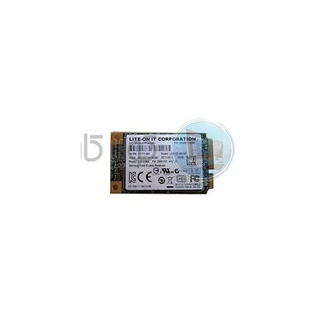 Fordisk msata PCIE Samsung / Asus / Intel SSDs SLC class signal 16G