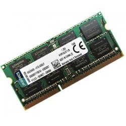 RAM رم -DDR3L 1600 8G رودستگاهی