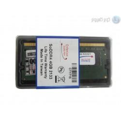 RAM رم -DDR4 2133 4G