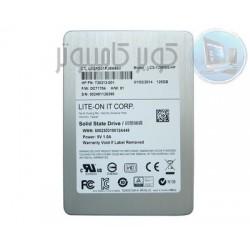 هارد SSD 128Gb با کیفیت عالی کویرکامپیوتر