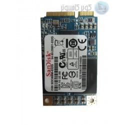 32G SSD/MSATA سرعت بالا sandisk