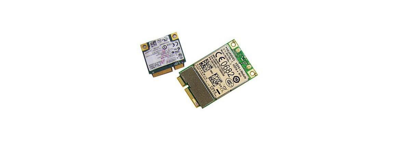 مودم  3G/4G/GPS و کارتهای واسط