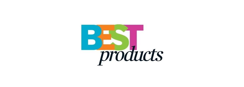 محصولات پیشنهادی باکس های ویندوزی/لینوکس