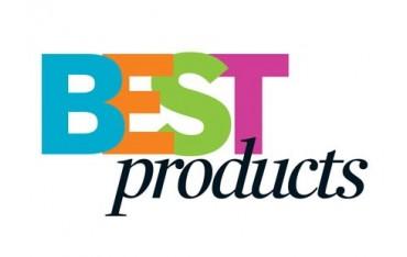 محصولات پیشنهادی مادربردهای صنعتی/ کاربردی